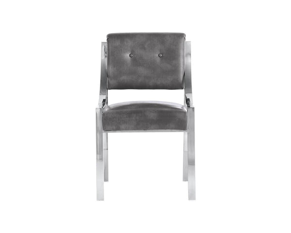 KENDREW DINING CHAIR