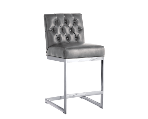IRVING COUNTER STOOL