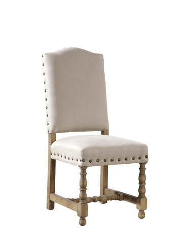 Doanne Dining chair