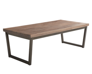 HADLEY COFFEE TABLE - Intrustic home decor