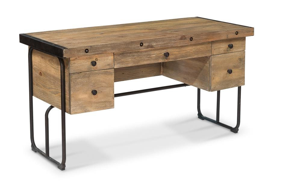 hartley-industrial-desk