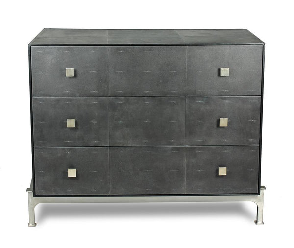 cortez-midnight-shagreen-chest-of-drawers