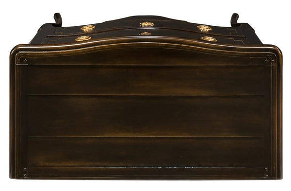mason-2-drawer-dresser-ebony-with-gold