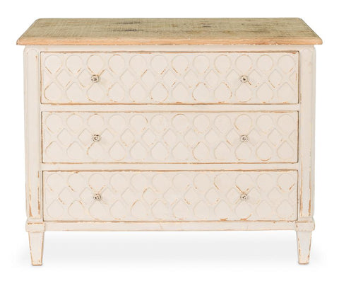 coulter-3-drawer-dresser