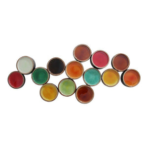 paint-palette-metal-circles