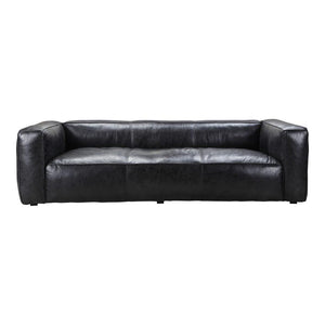 biker-sofa-black-rustic-edge