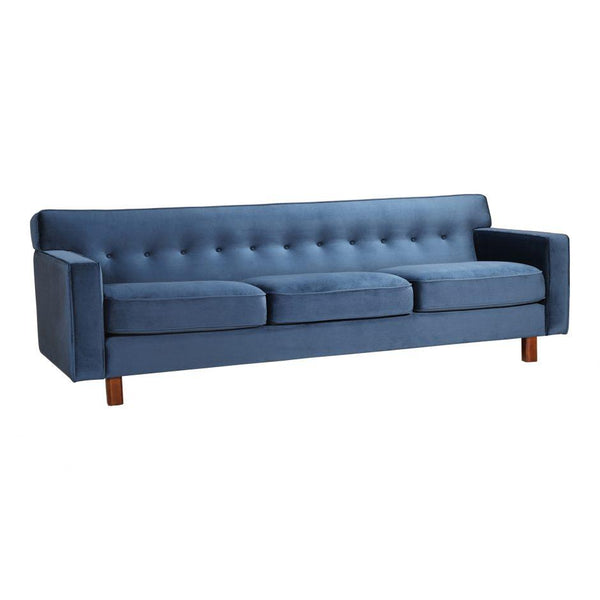 palace-blue-sofa-rustic-edge