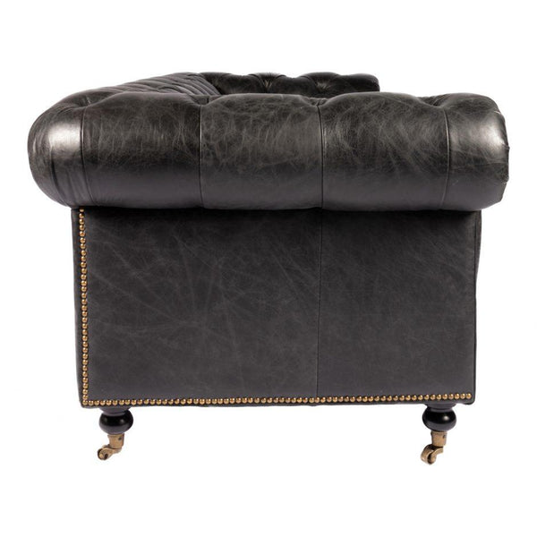 beomara-sofa-black-rustic-edge