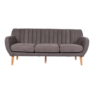 ursella-sofa-grey-rustic-edge