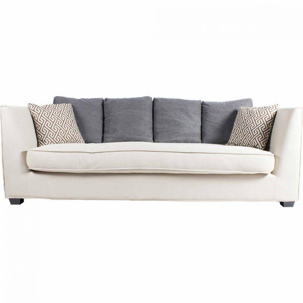 stonawa-sofa-cream-rustic-edge