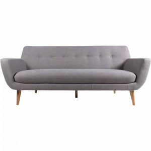 beauray-sofa-grey-rustic-edge