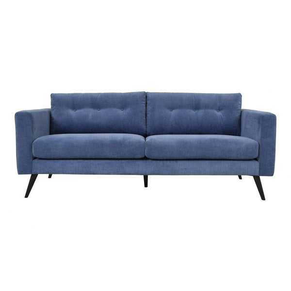 colorado-sofa-navy-blue-rustic-edge