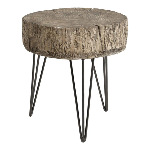 busan-accent-table-antique-silver