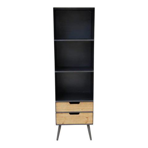 amato-three-level-bookshelf