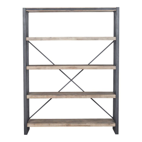 kylen-industrial-book-shelf-large