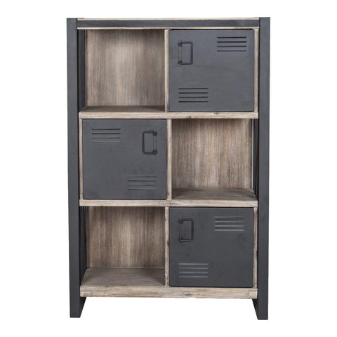 bowden-bookshelf-with-doors