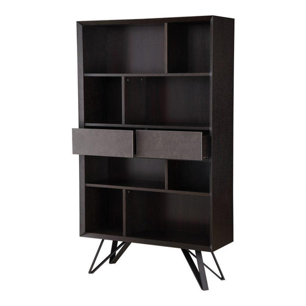 ario-display-shelf