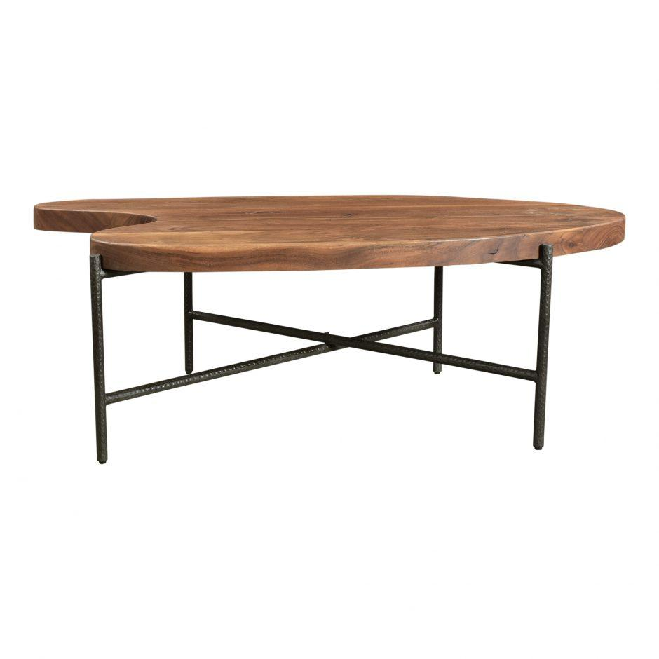 ayaan-coffee-table