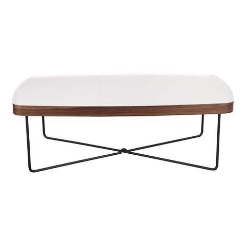 lenora-coffee-table
