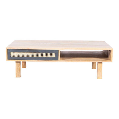 tonash-coffee-table