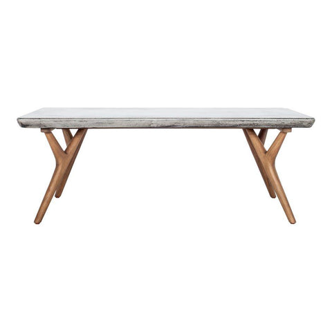 deegan-coffee-table
