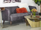 declan-leather-sofa-ebony-rustic-edge