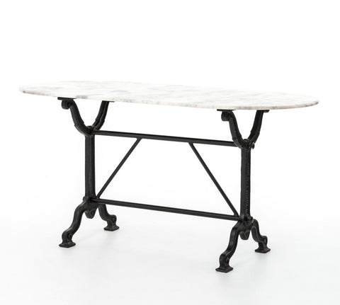 LORNE WRITING TABLE - Intrustic home decor