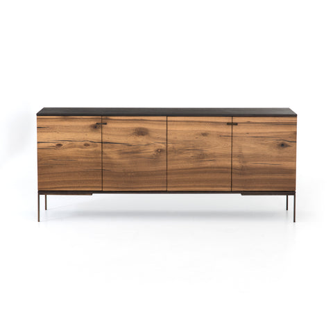 Coventry Sideboard - Natural Yuka