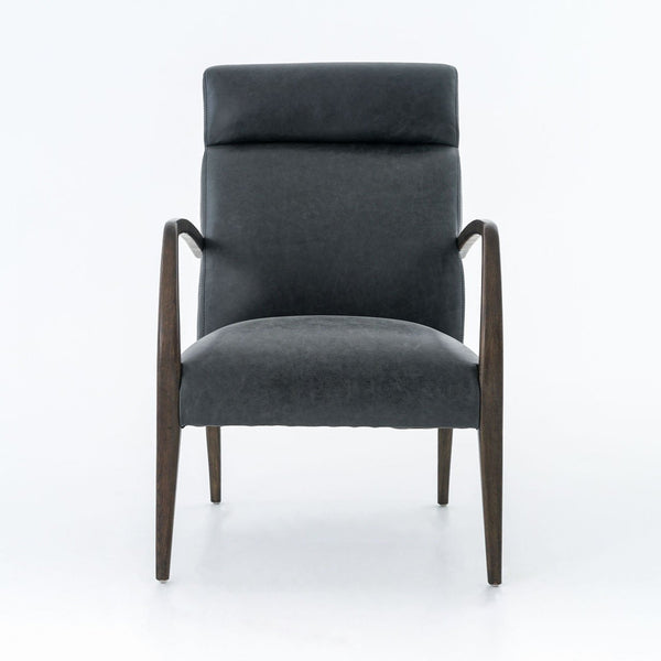 Demeter Chair - Intrustic home decor