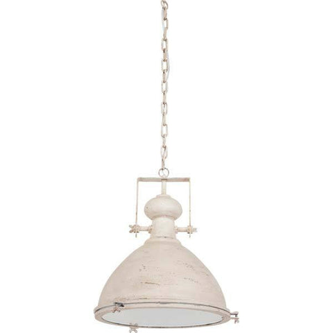 Charls Pendant/lighting 46028 - Rustic Edge