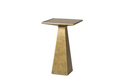 NANCSI ACCENT TABLE