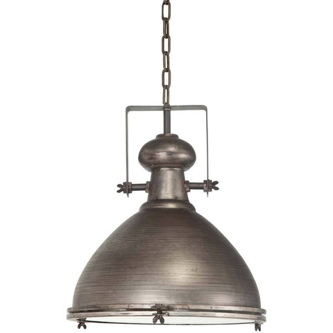 Autumn Elle Design Kellen Pendant/Lighting 25014 - Rustic Edge