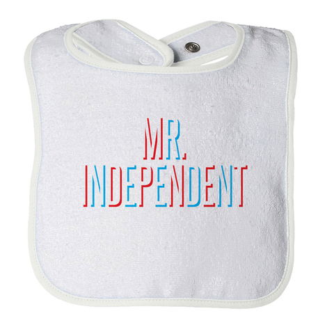 Mr. Independent