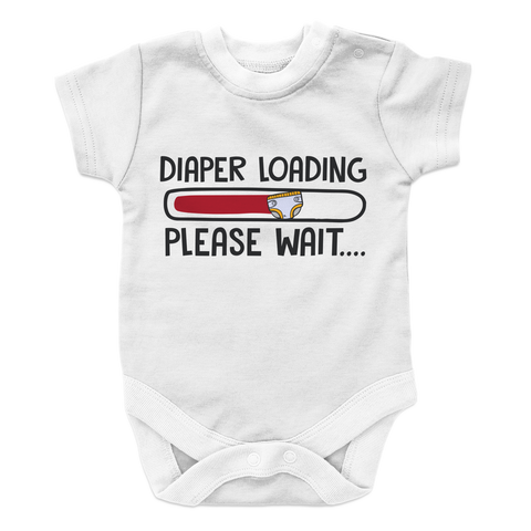 Diaper Loading - Please Wait...
