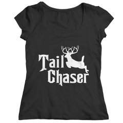 Tail Chaser