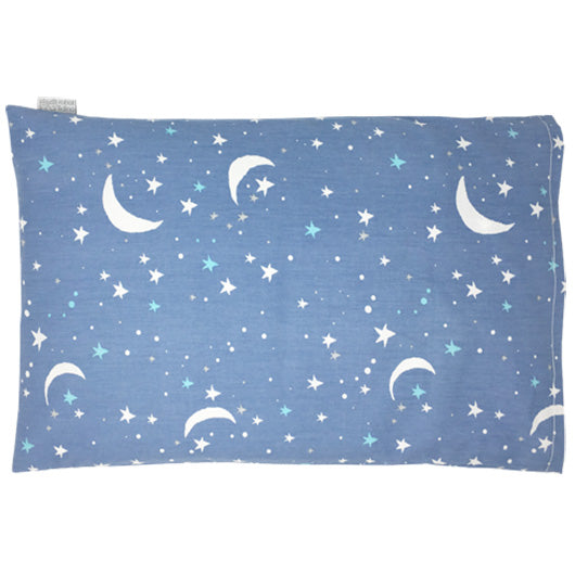 Child Pillow - Stargazer