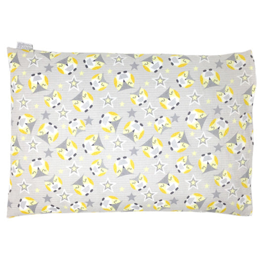 Child Pillow - Night Owl