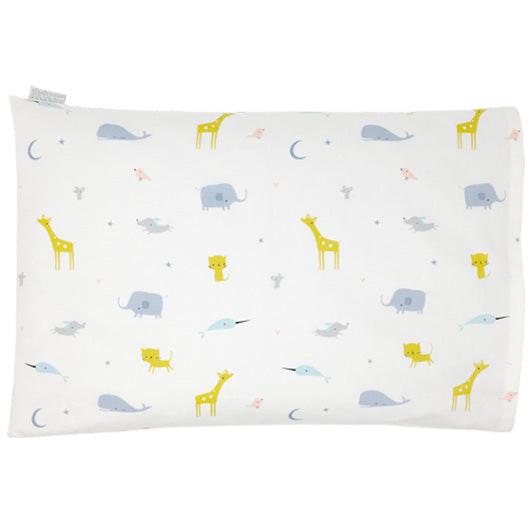 Child Pillow - Organic - Wunderkind