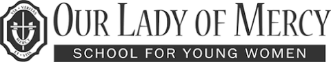 Our Lady of Mercy School for Young Women