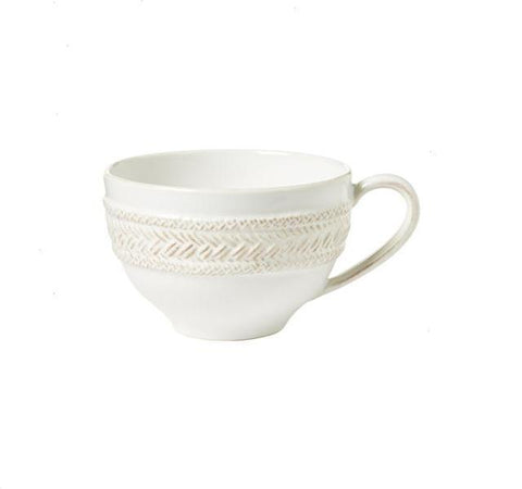 Le Panier Tea/Coffee Cup