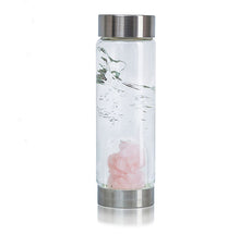 Cupid's Kiss Water Bottle