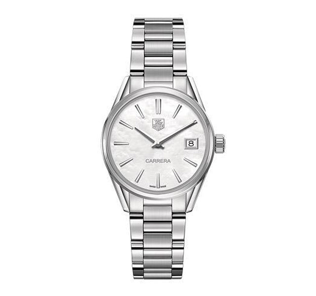 TAG Heuer Carrera 32mm
