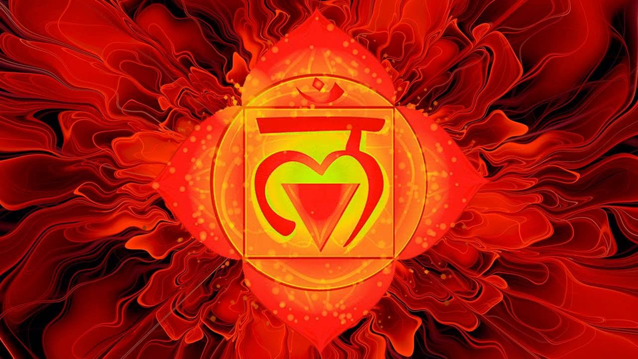 3 Ways To Honor Your Root Chakra
