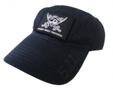 Desert Wolf Tactical 5.11 Field Cap