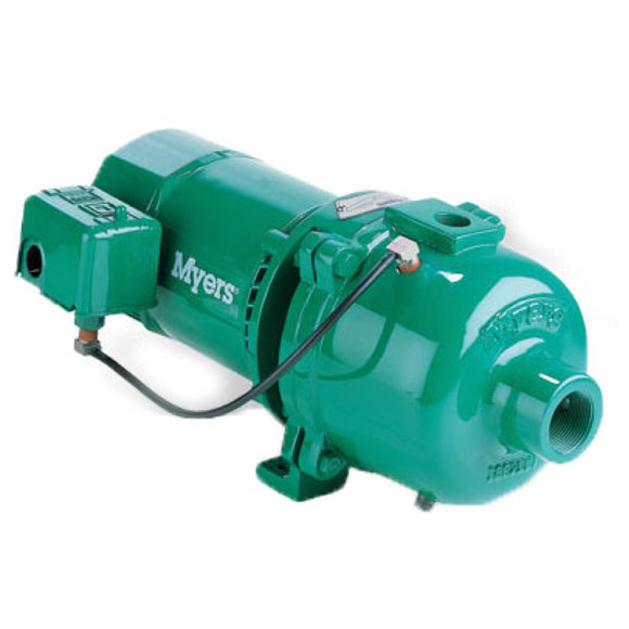 Myers Pressure Pumps