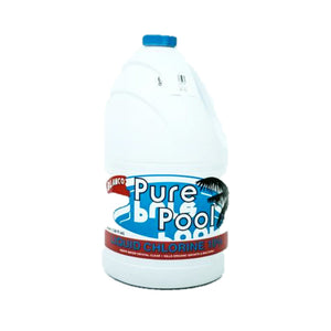 Pure Pool Liquid