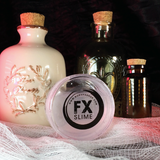 Halloween SPFX Kit: Demon