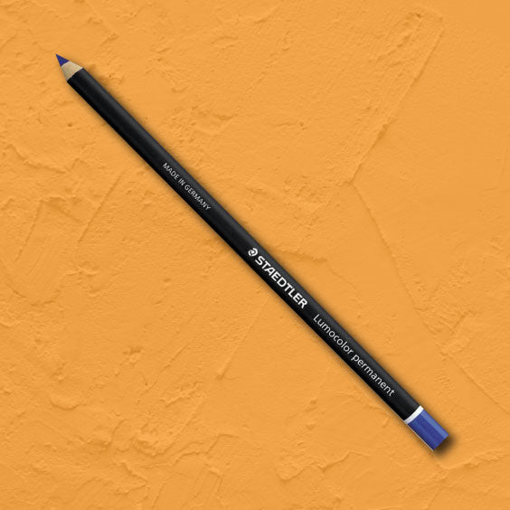 cosplay tools glasochrom pencil blue