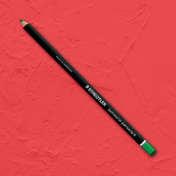 cosplay tools glasochrom pencil green