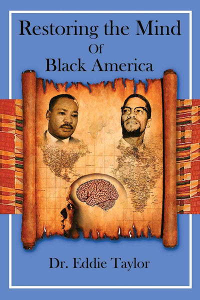 New Releases at African American Images, Inc.